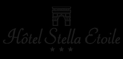 Les Rhums Arrangés Ti'Whum à l'Hôtel Stella